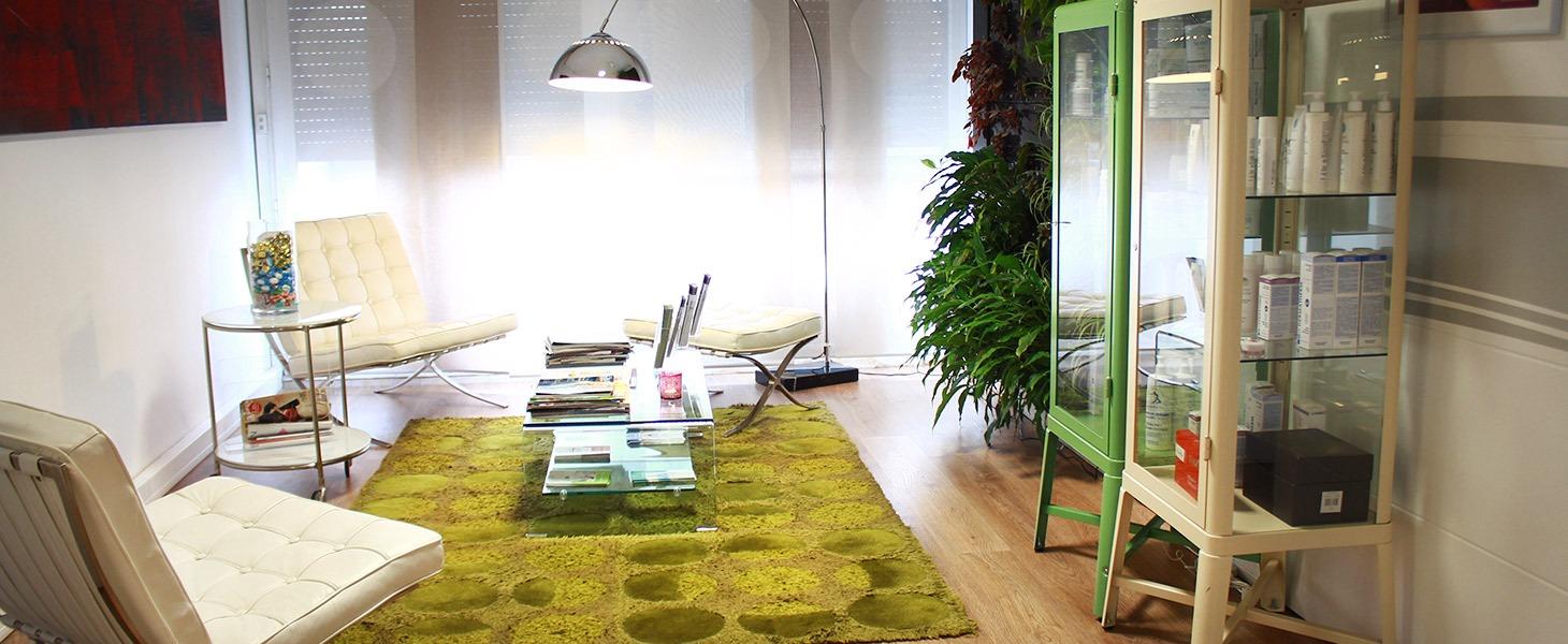 contact centre de bien tre illis pessac. Black Bedroom Furniture Sets. Home Design Ideas