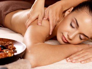 massage-tui-na-pessac-bordeaux