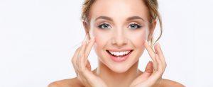 photoréjuvénation soins anti-age visage centre-bien-être illis bordeaux