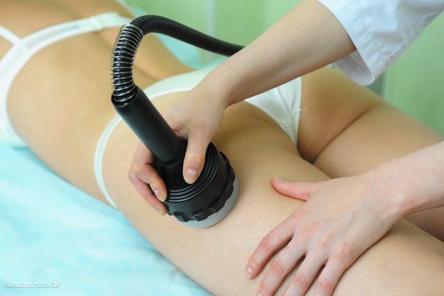 radiofrequence-corps-traitement-retendre-la-peau_centre-de-bien-être-Illis-pessac