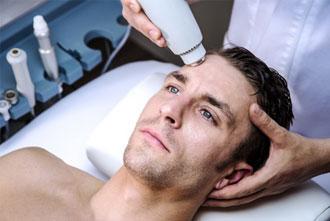 radiofrequence-visage-traitement-anti-age-rides_centre-de-bien-être-Illis-pessac