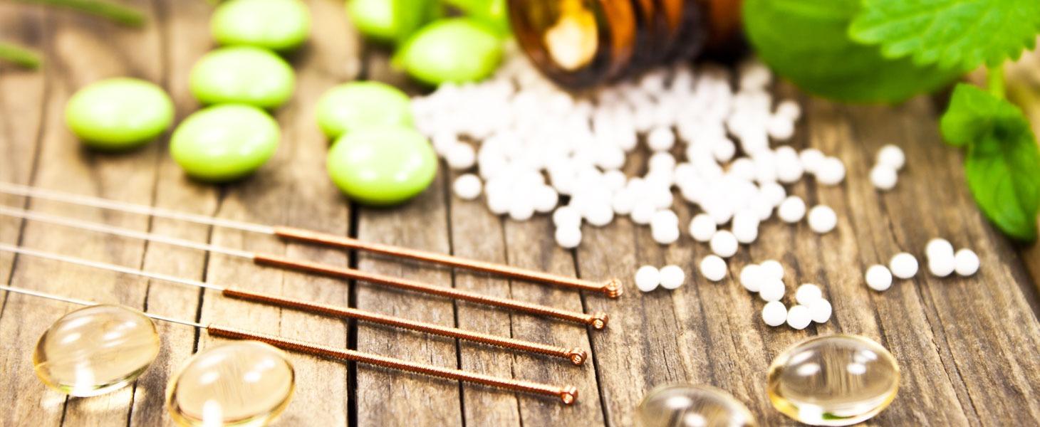 medecine-chinoise - centre de bien-être illis pessac