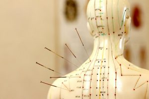 acupuncture-points