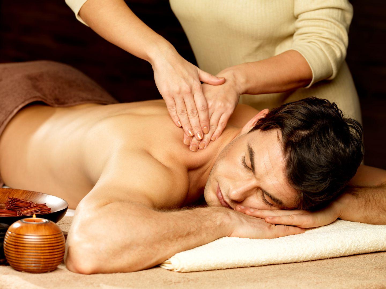 massage homme bordeaux